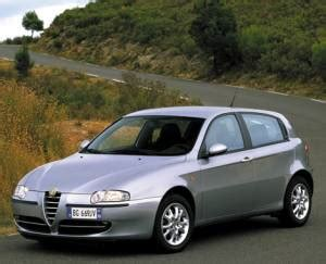 alfa romeo car insurance alfa romeo 147 1 9 jtd car insurance quote and reviews