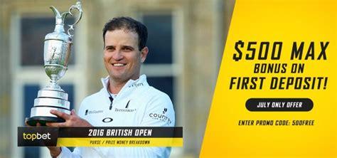 British Open Money Winnings - 2016 british open chionship purse prize money breakdown