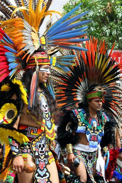 imagenes de las viviendas aztecas la banda anti maya hinchada oficial de los aztecas taringa