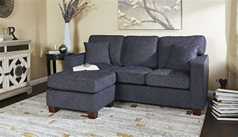 ave six russell reversible chaise sectional sofa product reviews buy ave six russell sectional sofa with