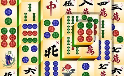 mahjong titans logicke hry  hry