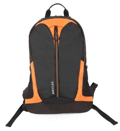 best quality backpacks best quality backpack backpacks