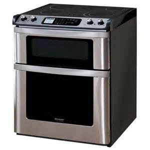 microwave drawer convection the best new ranges