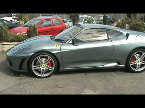 best f430 replica toyota celica kit car 2013 f430 replica kit for a toyota celica car