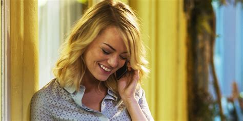 emma stone education emma stone plays a part asian character in aloha and
