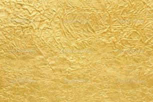 Goil Gold Foil Related Keywords Amp Suggestions Gold Foil Long