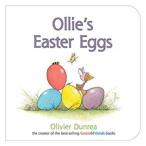happy hoppy easter flip a flap handled board book books the best easter boardbooks that bald 174