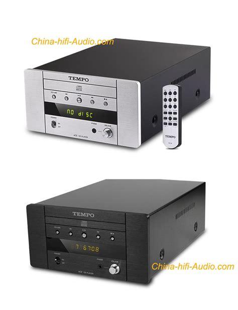 mini cd player with usb shanling auido cd player hifi enjoy enjoy hifi