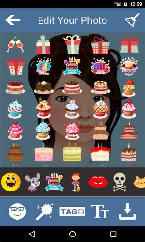 emoji editor free instapic emoji editor apk download for android getjar