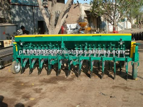 Seed Planter For Tractor Buy Seed Planter Corn Seed Seed Planter For Tractor