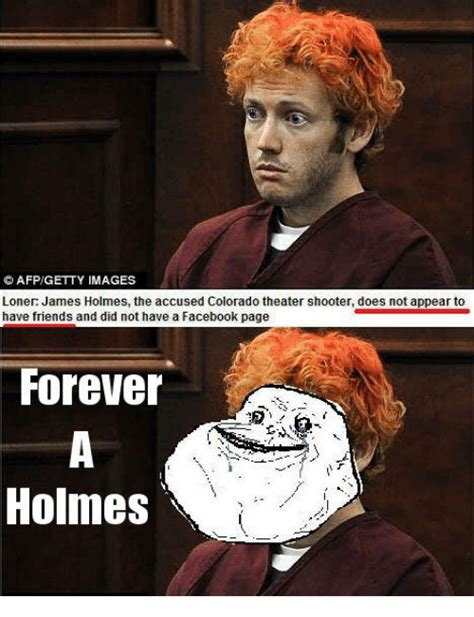 James Holmes Memes - james holmes meme www pixshark com images galleries with a bite