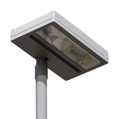 pali illuminazione stradale pali illuminazione pubblica led acquista allu ingrosso
