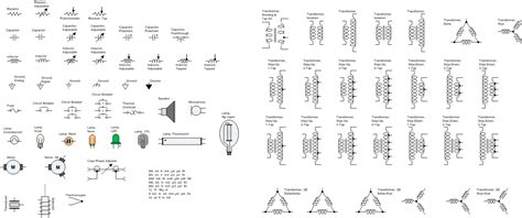 visio capacitor symbol rf microwave wireless analog block diagrams stencils shapes for visio v3 rf cafe
