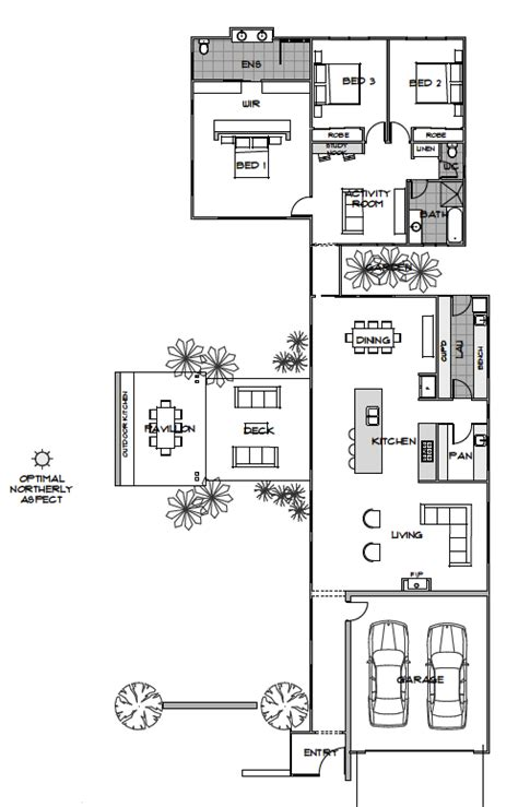 efficiency floor plans rhea home design energy efficient house plans green homes australia eclipse home