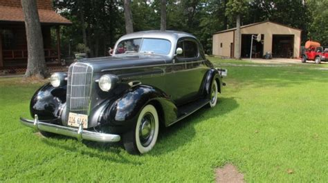 1936 buick special 8 model 40 used classic buick 1936 buick coupe inline 8 cyl classic buick other 1936 for sale