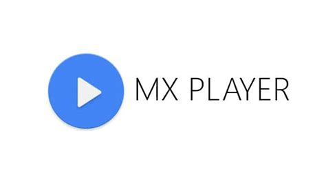mx player for android mx player for android 4 tips and tricks you should droidviews