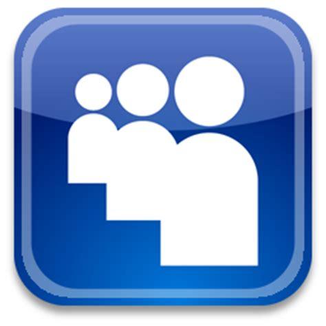 design my space myspace icon web 2 iconset fast icon design