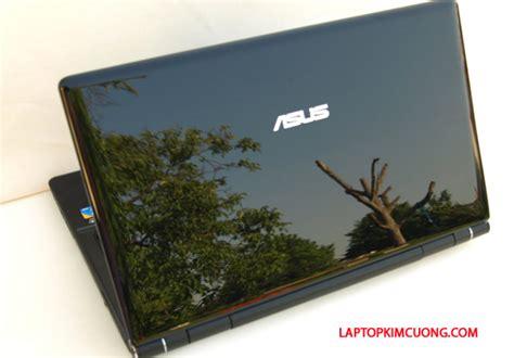 Laptop Asus Si U M Ng laptop asus u50v