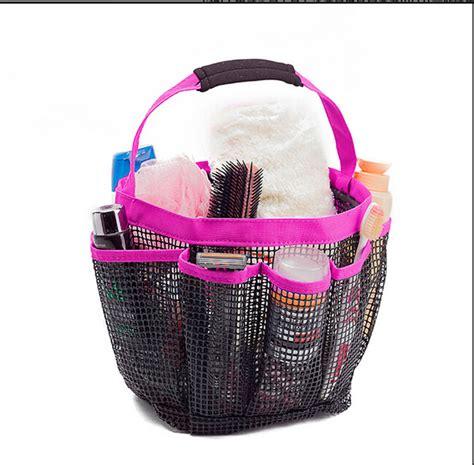 Product Shower Set Bag pvc mesh cing shower bag shower mesh bag buy shower bag cing shower bag shower mesh bag
