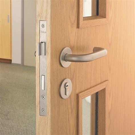 home design door locks top fire door locks d92 about remodel perfect home decor
