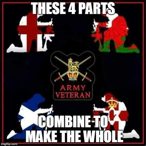 British Army Memes - british army veterans imgflip