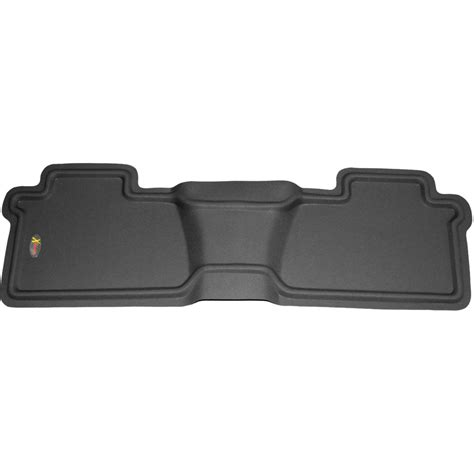 Floor Mats For Ford F250 by Lund Floor Mats New Black F250 Truck F350 Ford F 250