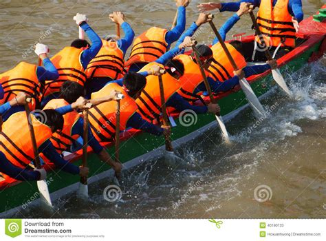 boat building team activity team building activity rowing dragon boat racing