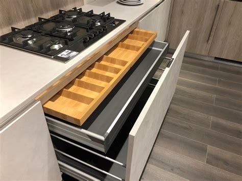 cucine scavolini in offerta cucina mood di scavolini in offerta