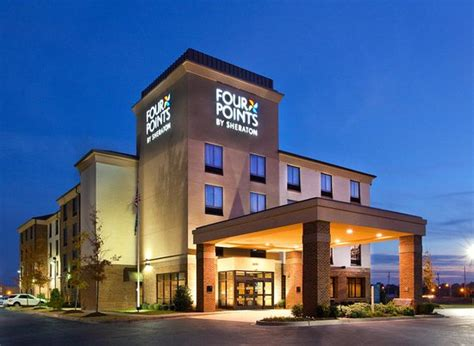 comfort inn cordova tn four points by sheraton memphis southwind 88 1 1 2