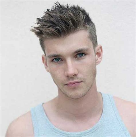 hairstyles and shaving for man 25 best shaved hairstyles for men mens hairstyles 2018