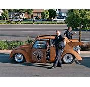 Mi Carro Un Volkswagen  P&225gina 70