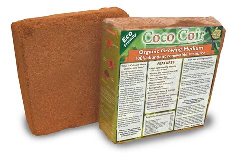 coco coir products find worms com find your compositing worms today