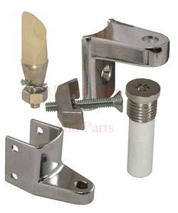 hadrian hardware toilet partition hardware all