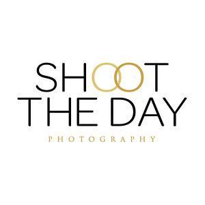 flickr: shoot the day photography