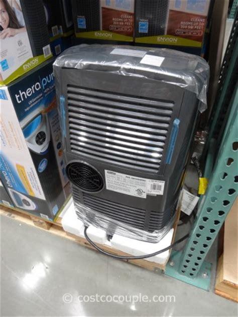 Delonghi 12500 BTU Portable Air Conditioner