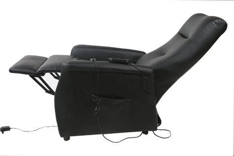 elektrisch verstellbar sessel massagesessel elektrisch verstellbar