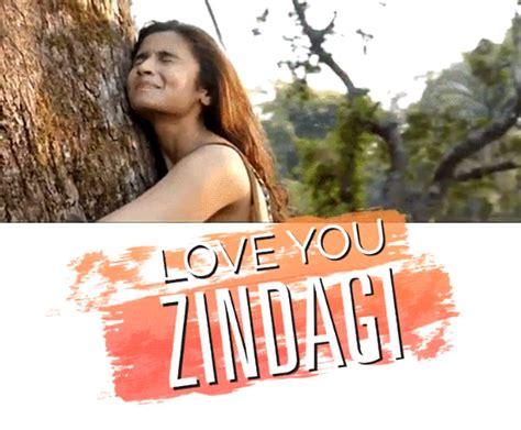 images of love you zindagi love you zindagi from shah rukh khan and alia bhatt s dear