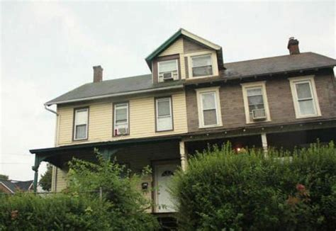 Homes For Sale In Chester County Pa by Chester County Pennsylvania Fsbo Homes For Sale Chester