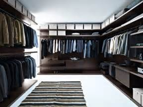 Modern Closet Design Doc Mobili S Modern Walk In Closets Digsdigs