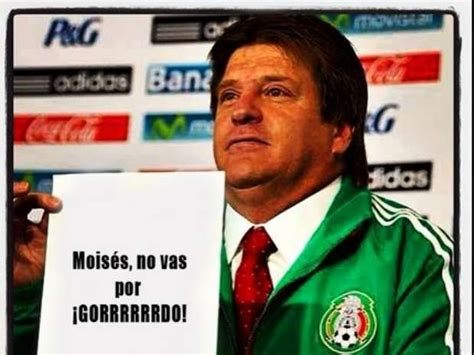 Mexico Soccer Memes - brazil 2014 the memes about the mexican national team