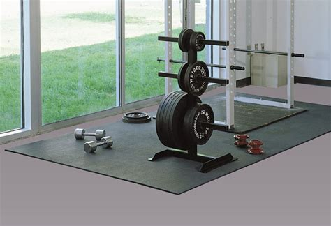 Mats For Exercise Room by Buffalo Mats Are Fitness Room Mats And Exercise Floor