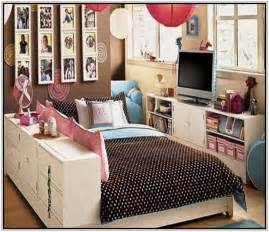 Girls Bedroom Decorating Ideas On A Budget Diy Teenage Room Decor Beautiful Pictures Photos Of
