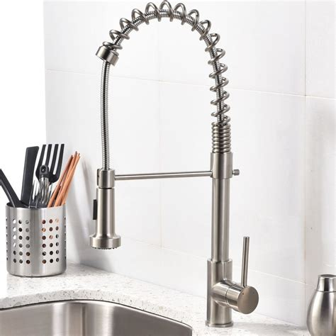 4 hole kitchen sink faucet four hole kitchen faucets sink u0026 faucet single hole