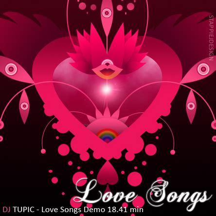 i love you album songs mp3 djtupic com europes number 1 persian dj
