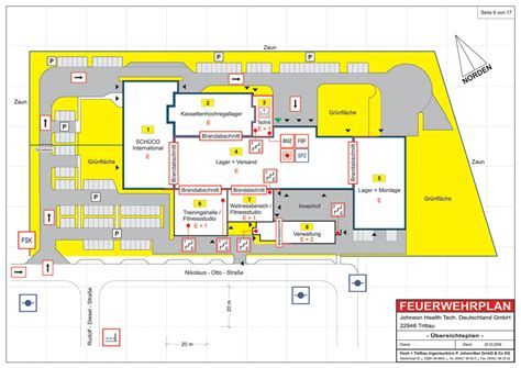 Home Plan 3d Pj Bauen De