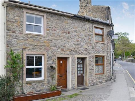 Cottages In Skipton by Inglenook Cottage Ref Uk2263 In Skipton Pet Friendly