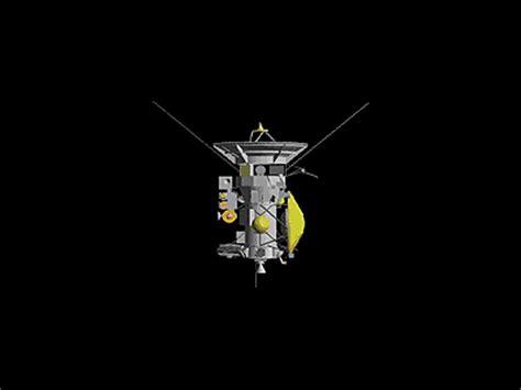 cassini spacecraft / cassini huygens / space science / our