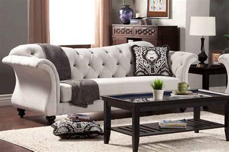 sillon reclinable falabella argentina 14 desain kursi dan sofa ruang tamu minimalis terbaru