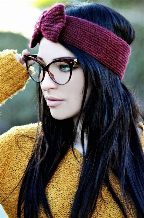top fashion trends prediction for 2014 vintage