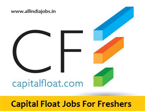 Mba Freshers In Government by All India Freshers Govt Html